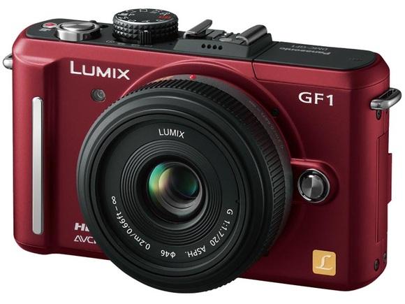 GF1 紅色.jpg
