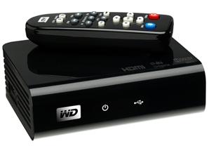 wdfWDTV_HD.jpg