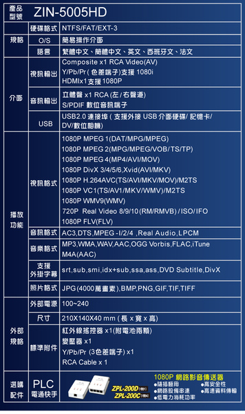 ZIN-5005HD_26.jpg