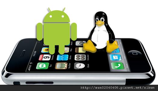從網路上所收集的android小綠人圖片,所有權屬原網站、原公司、原擁有者,若有任何侵權或問題請告知,彩飛將馬上將圖片刪除。