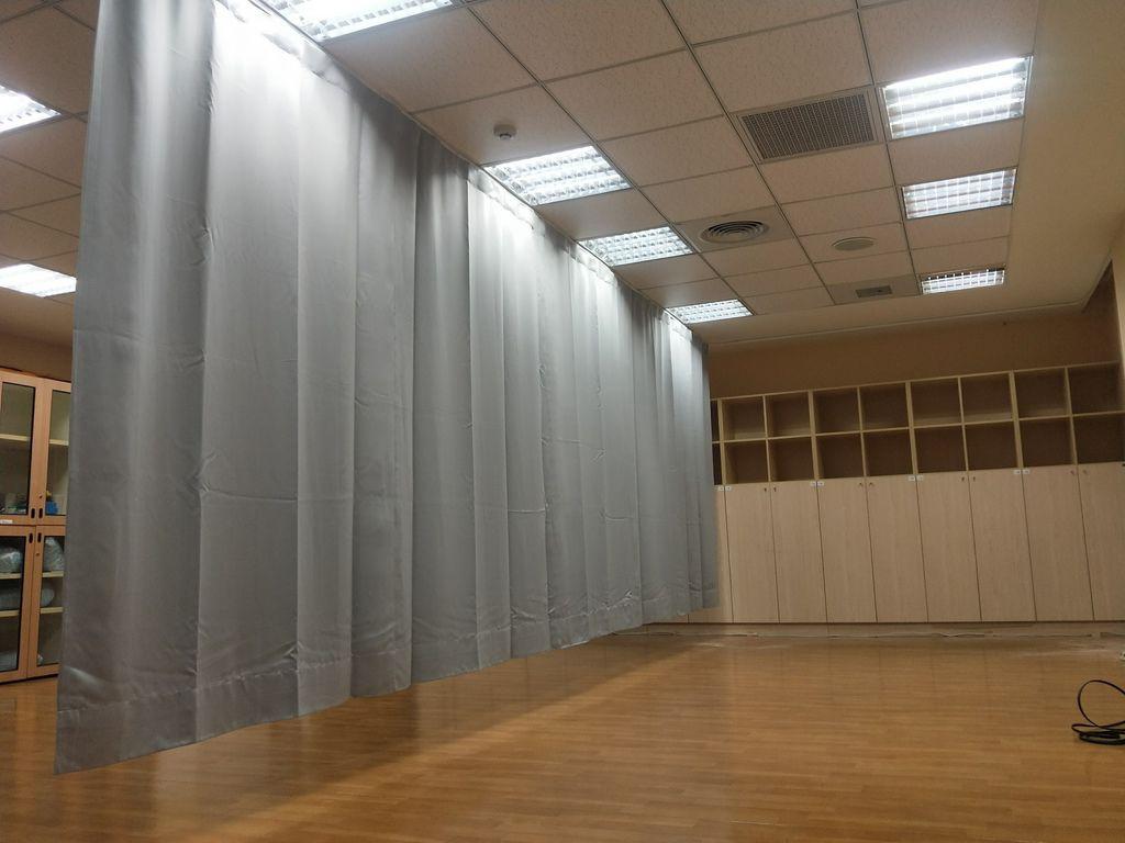 窗簾案例照統一上傳此_181030_0006.jpg