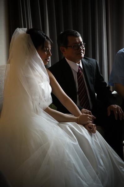 欣禾婚禮-1.jpg
