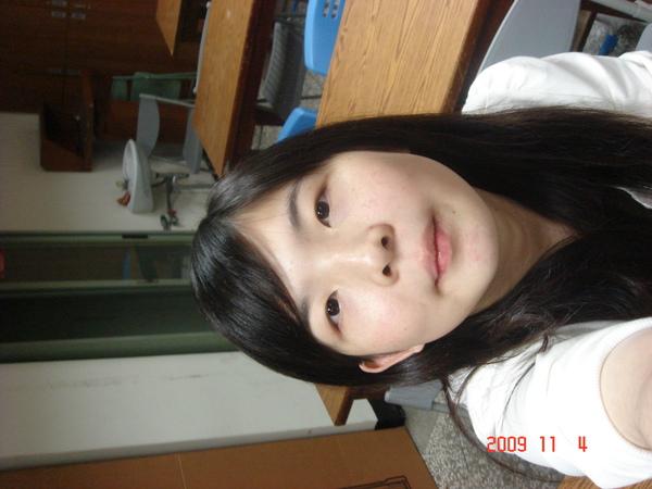 DSC04385.JPG