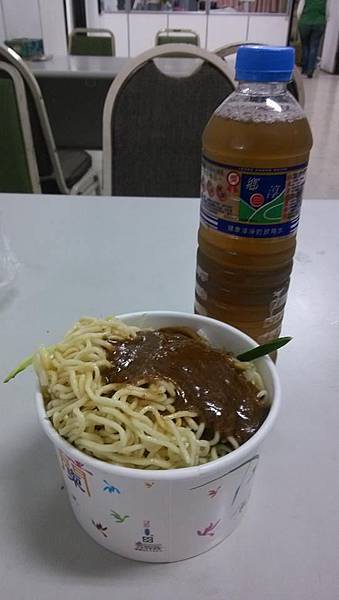 松山三軍涼麵-1_n