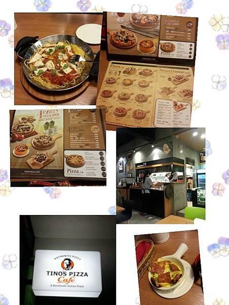 pizze1.jpg