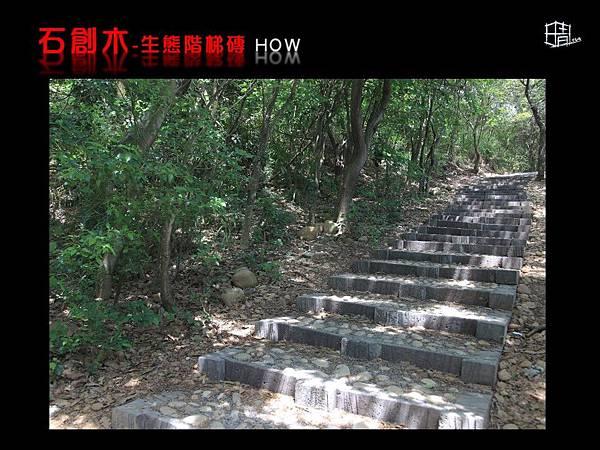 生態階梯磚-09.JPG