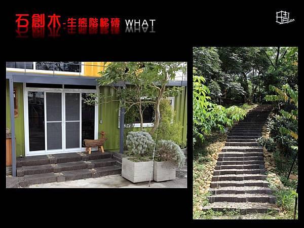 生態階梯磚-16.JPG