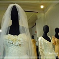 20150117094吳季剛設計婚紗.jpg