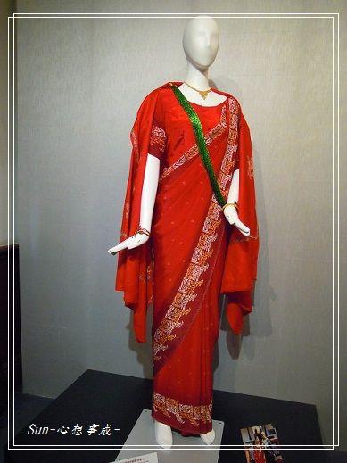 20150117150尼泊爾傳統婚服紗麗.jpg