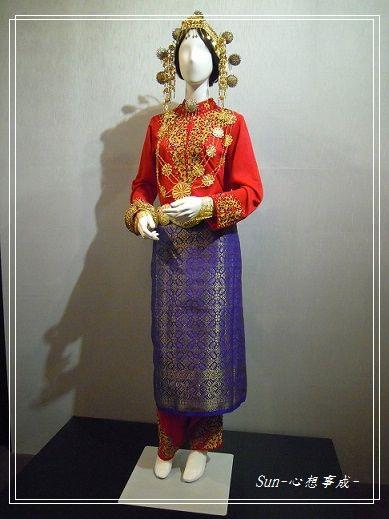20150117169印尼亞齊省傳統婚服.jpg