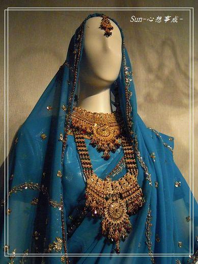 20150117186印度傳統婚服蘭嘎秋麗套裝.jpg