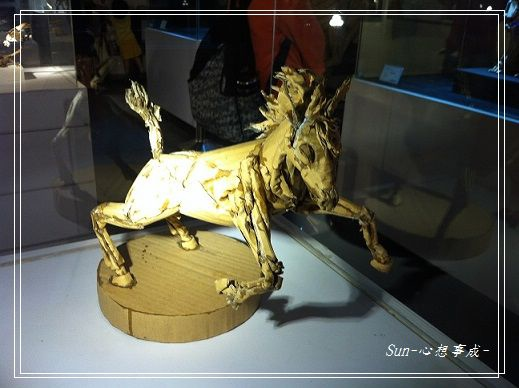 20150905060肌肉系列-馬.jpg