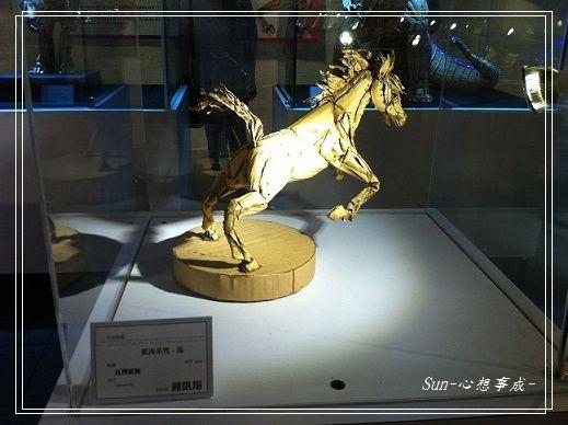 20150905074肌肉系列-馬.jpg