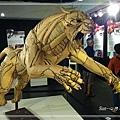 20150905081肌肉系列-豹.jpg