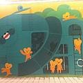 20151114074孩子器公園.jpg