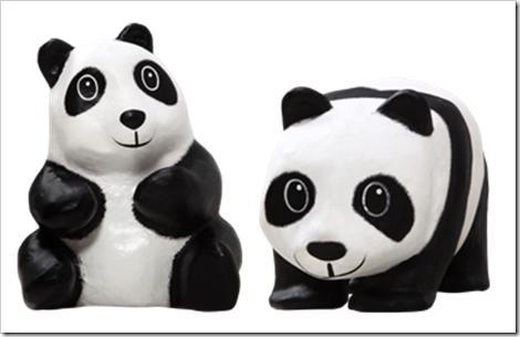 panda_l