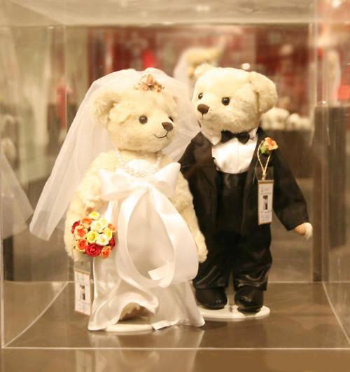 小熊婚禮.jpg