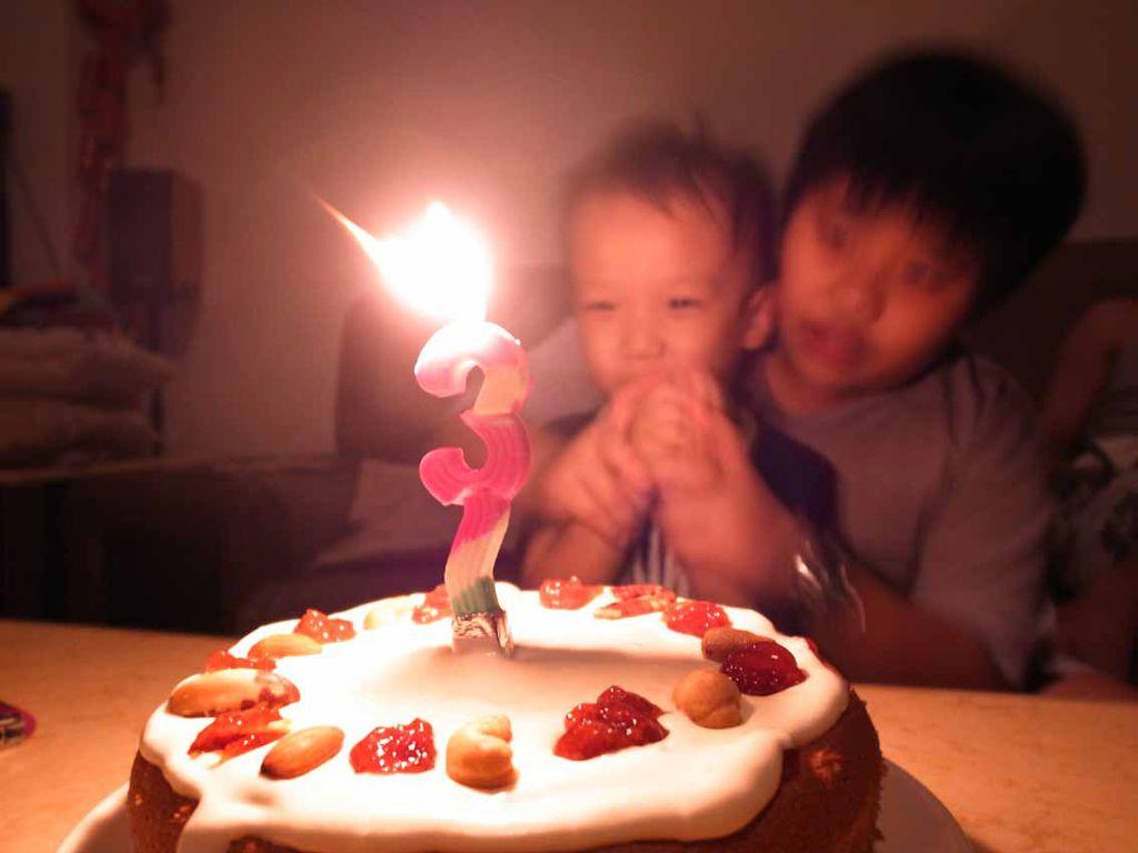 生日2.JPG