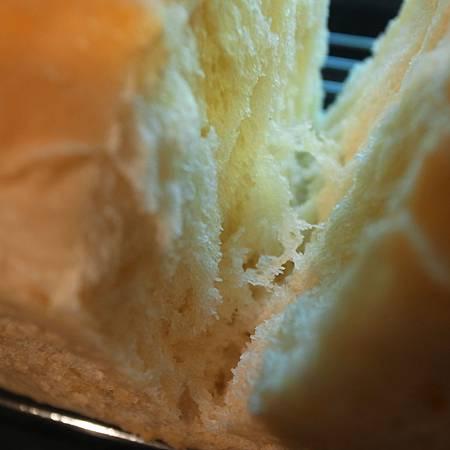 20140211美味しいパンを作りました。