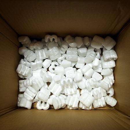 120140308箱の中にMがたくさんありました。