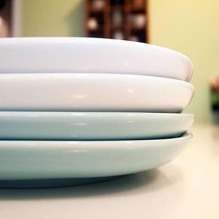 20140816IKEAへ皿を買いにいきました。