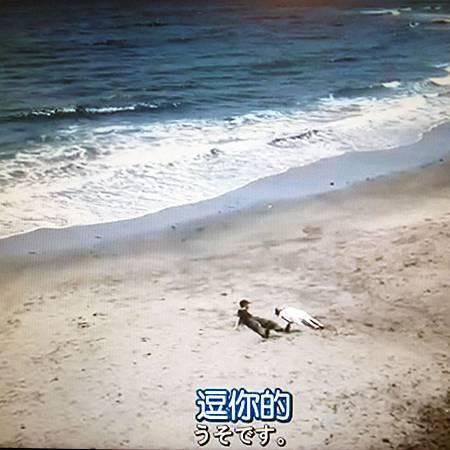 20140910今日、私はずっと日本ドラマを見ていた。