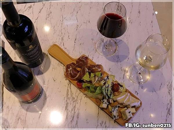 ASip wine bar10.jpg