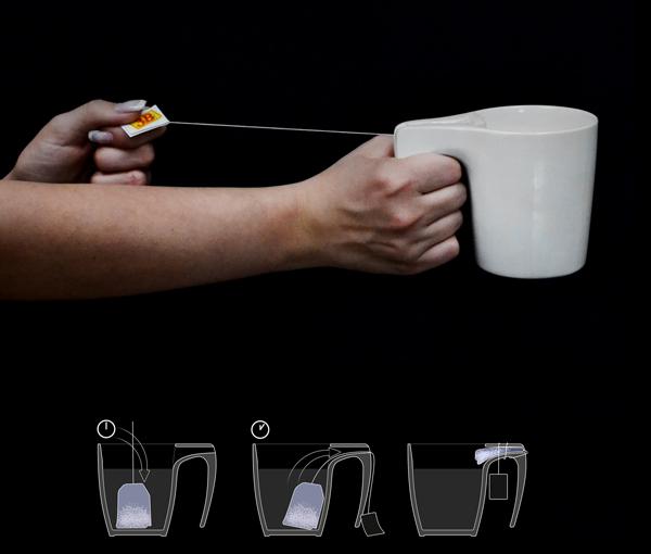 teacup_slingshot_01