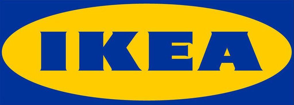 Ikea效應