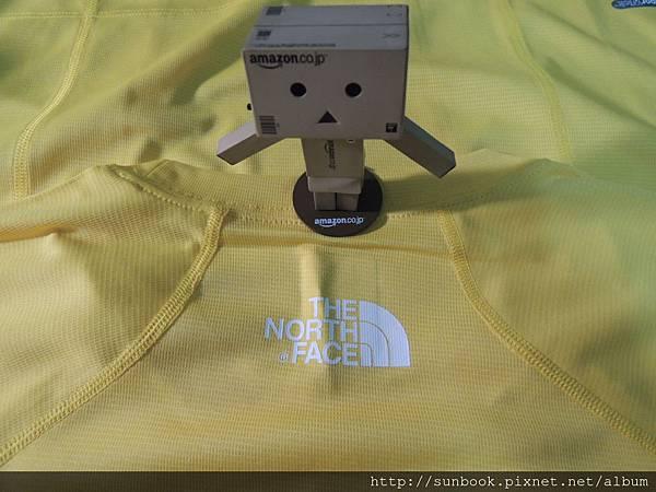 2013 THE NORTH FACE 100國際越野挑戰賽10