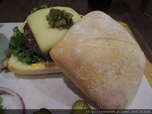 1885 burger store 美式漢堡14