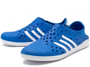 Adidas NEO LABEL Court Adapt