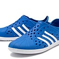 Adidas NEO LABEL Court Adapt