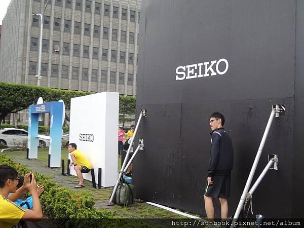 2013 Seiko Super Runner城市路跑賽心得23