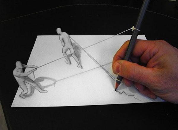 3D鉛筆繪圖1.jpg