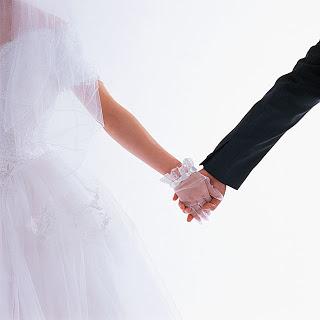 結婚,到底是為了什麼