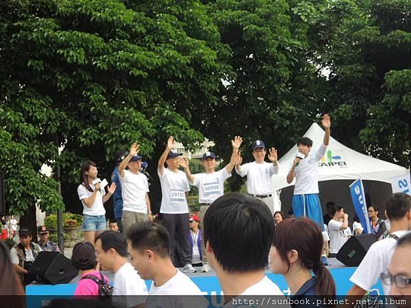 Samsung三星活力路跑6.JPG