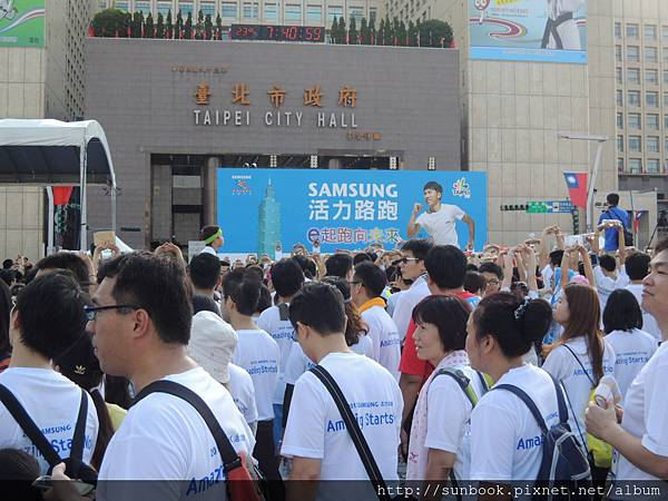 Samsung三星活力路跑13.JPG