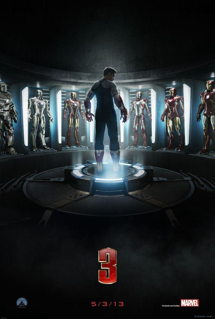 鋼鐵人3-Iron-Man-3