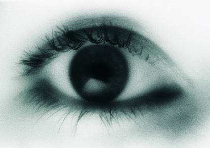 視網膜效應