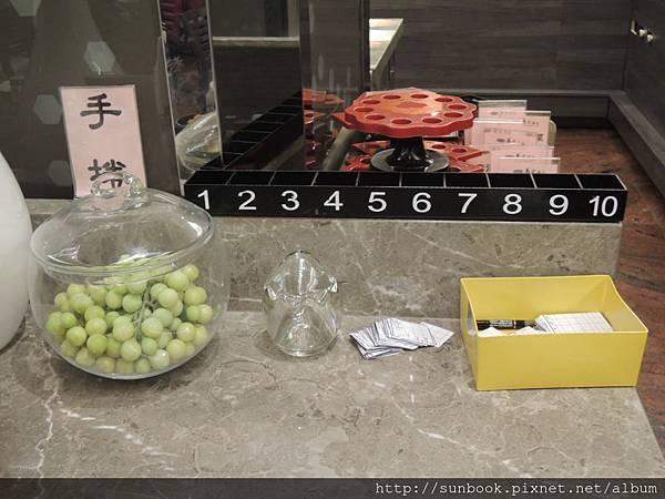 食記_春天素食_素食吃到飽的好選擇17.JPG