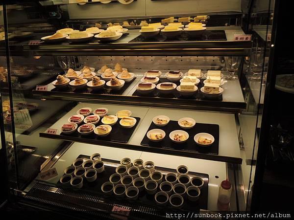食記_春天素食_素食吃到飽的好選擇21.JPG