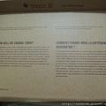 Timberland休閒鞋開箱 GT Scramble Mid Light Brown Leather 27117-3.JPG