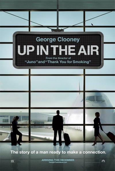 型男飛行日誌(Up in the Air)