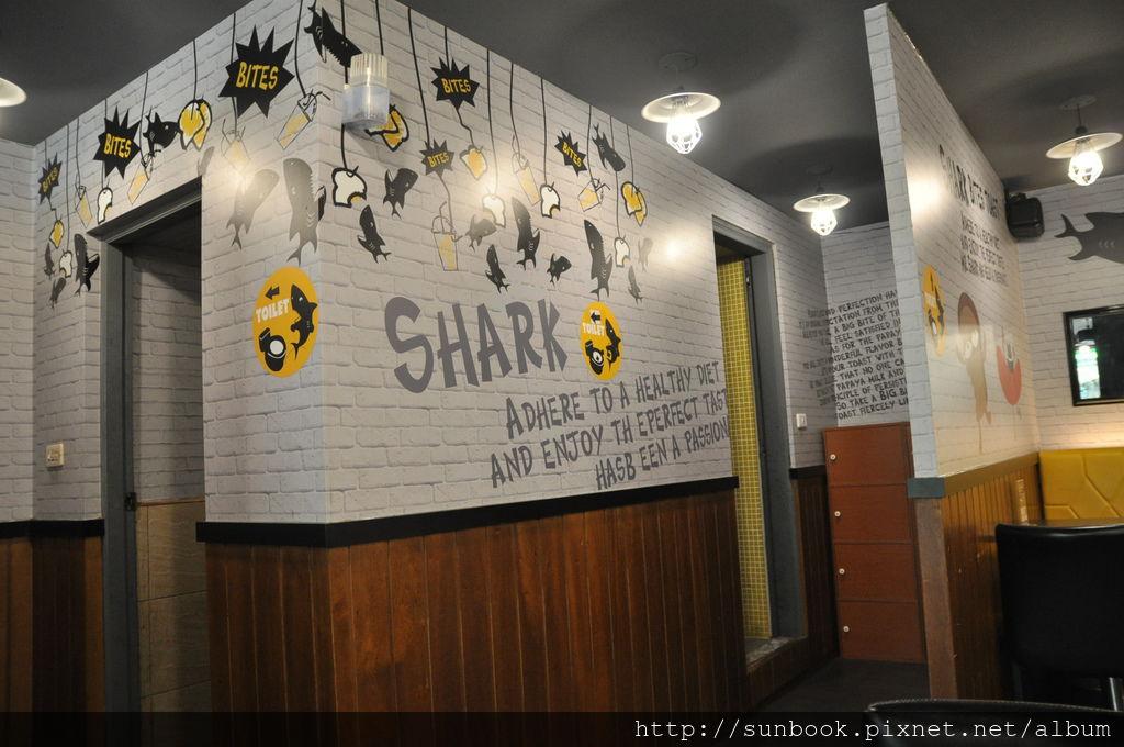 [食記]鯊魚咬吐司 (公館店)-2.JPG
