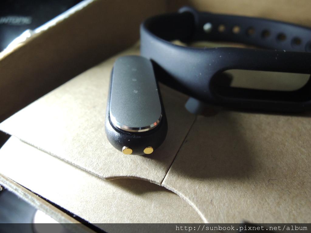 [開箱文] 跳偵測小米手環光感版睡眠記錄好幫手7.JPG