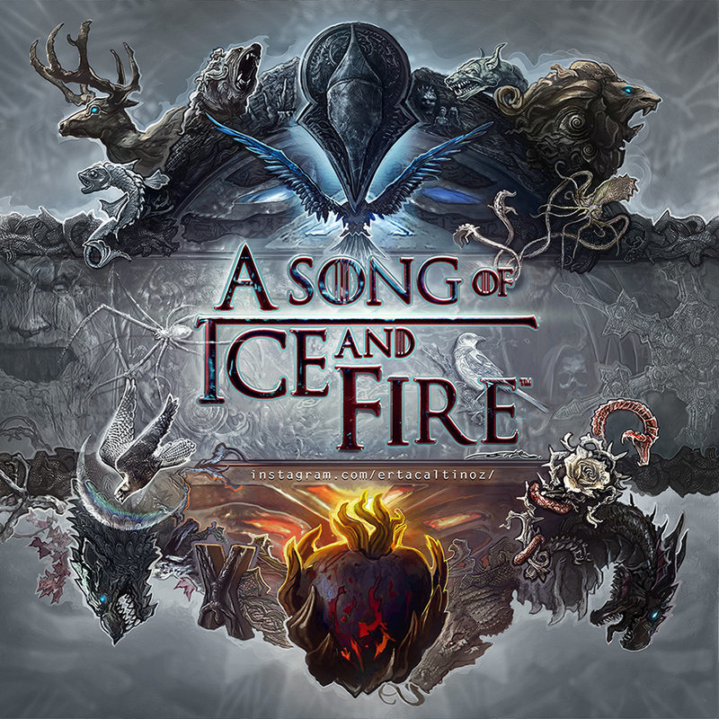 [美國影集] 冰與火之歌(A Song of Ice and Fire).jpg