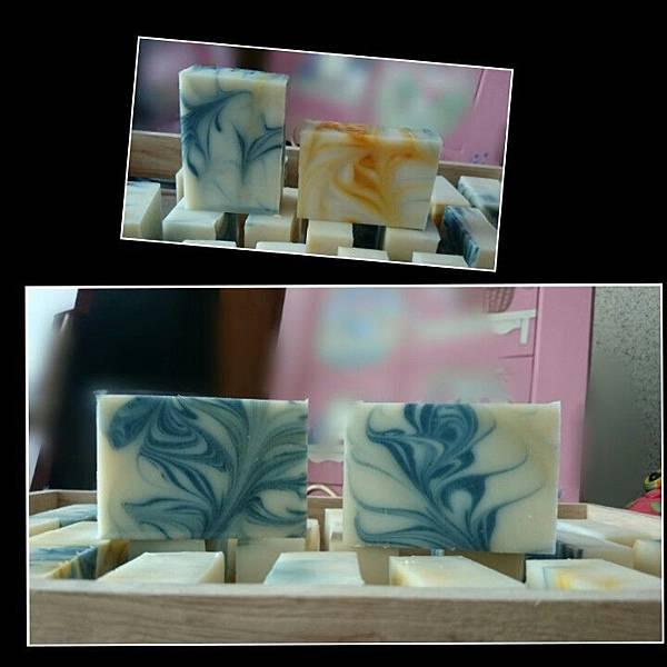 手工皂1030414