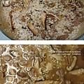 1040726鴨肉鮮菇炊飯做法-1