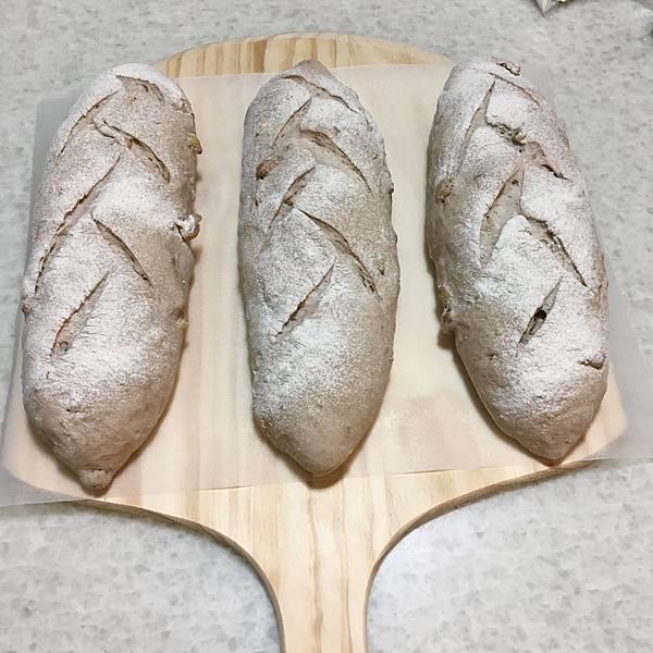 2016-0722石板麵包